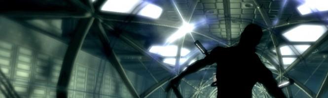 Showdown : Scorpion, le site officiel