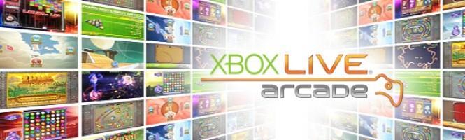 Avoir mal aux doigts sur Xbox 360