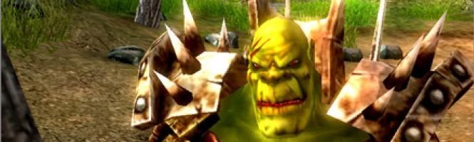 Fantasy Wars en nimages