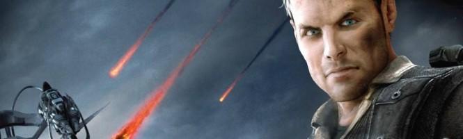 Blacksite : le jeu qui fait peur, mais pas trop