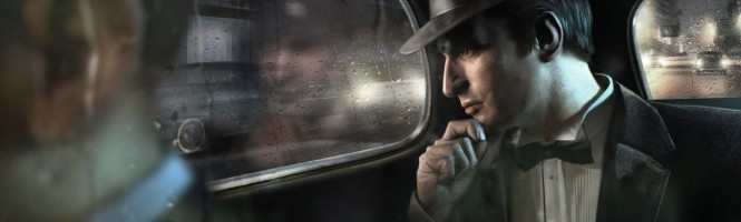 Mafia 2, la corruption continue