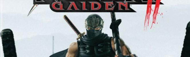 Ninja Gaiden 2, plus fort que Superman