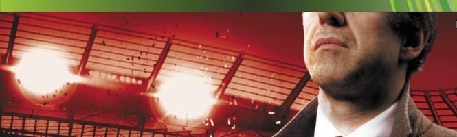 FM 08 sur PSP : des vieilles images