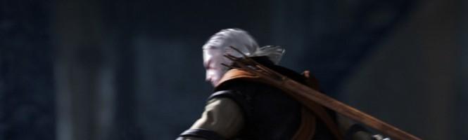 Quatre videos de The Witcher