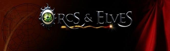 Orcs & Elves en vidéo