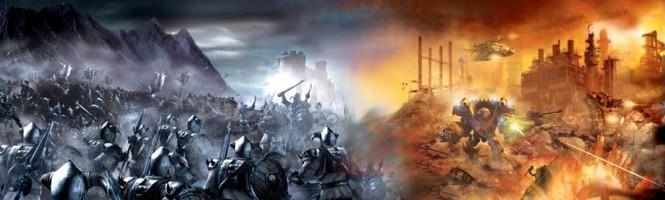 Empire Earth 3 - War Snapshots