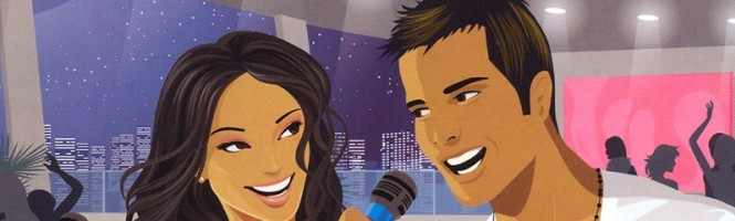 SingStar Pop Hits 2 : Hit Music Only