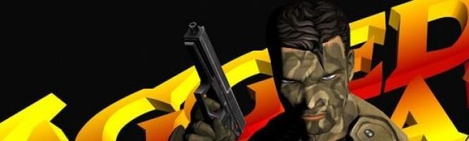 Jagged Alliance 3 : du nouveau