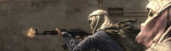 SoF : Payback devient SoFt