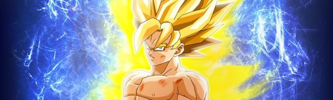 Pas de DBZ Burst Limit en Europe