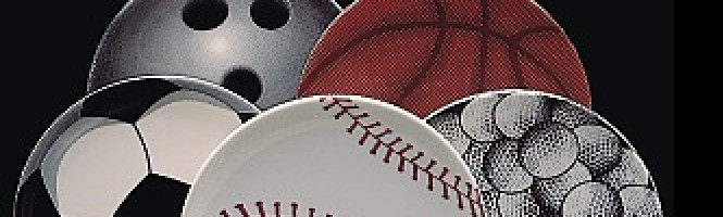 Empire of Sports : faites vos jeux !