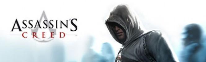 Assassin's Creed, un bon jeu pourri