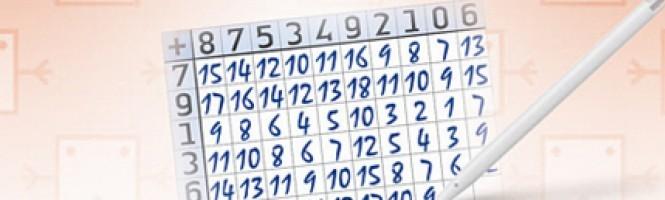[Test] Méthode Mathématique du Professeur Kageyama