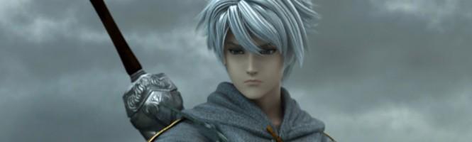 De nouvelles images de Valkyrie Profile