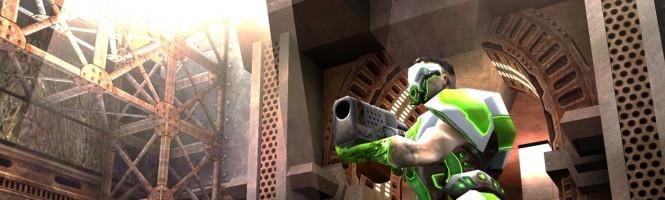 Quake Live a besoin de vous
