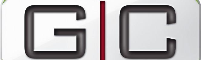 [GC08] Du matos et des gadgets à gogo