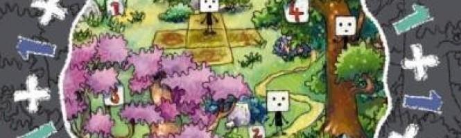 [Test] Au pays du 10 : Un conte de fées décimal