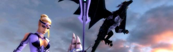Images de Elven Legacy