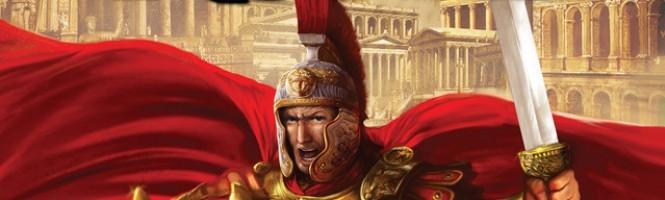 Imperium 2 rebaptisé