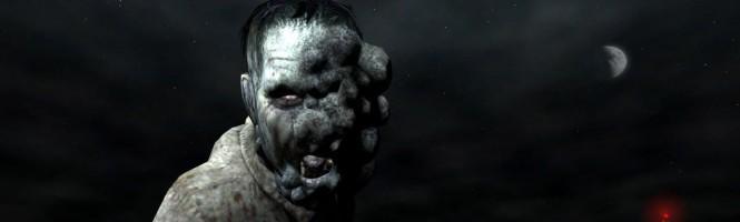Promo sur le kilo de zombie