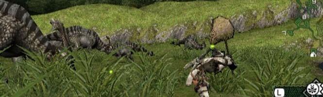 Monster Hunter annonce ses tarifs