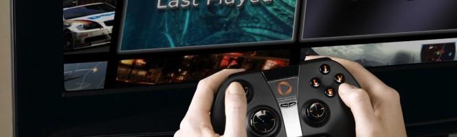 [GDC-09] OnLive : le jeu sans limite