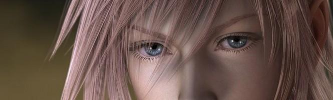 Final Fantasy XIII, le bonus de la mort