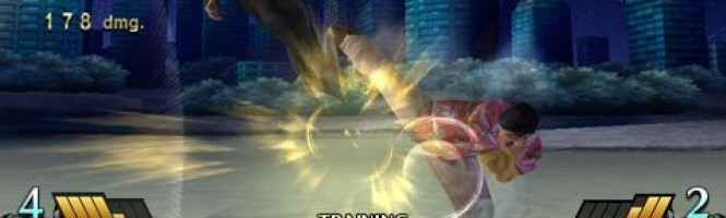 [Test] Dragon Ball : Evolution