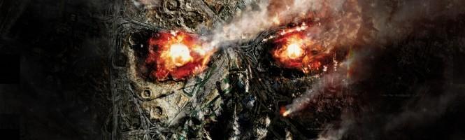 Terminator en coop et en vidéo