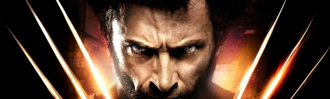 [Test] X-Men Origins : Wolverine