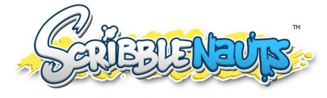 Scribblenauts : retour vers le futur tactile