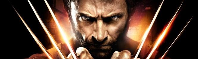 [Test] X-Men Origins : Wolverine