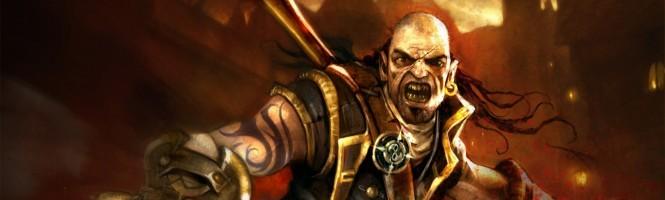 [Gamescom 2009] Fable 3, la grosse annonce