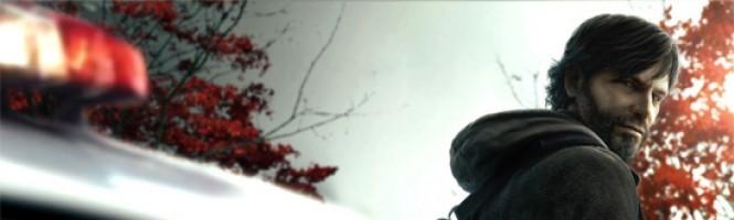 [FJV 2009] - Splinter Cell Conviction