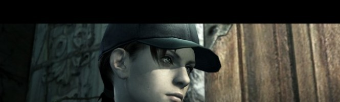 RE5 : alternative edition s'illustre
