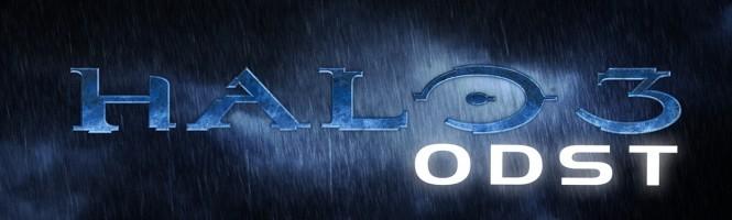 [Test] Halo 3 : ODST