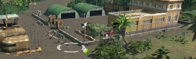[Test] Tropico 3