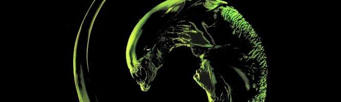[Test] Aliens vs Predator