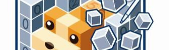 [Test] Picross 3D