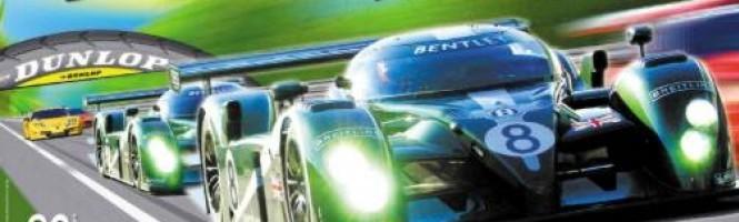 24h du Mans : La Course Virtuelle en aperçu