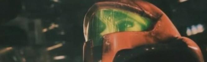 [E3 2010] Vidéo et images pour Metroid : Other M