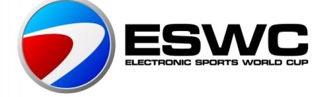ESWC 2010 DAY THREE