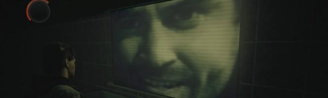 [Test] Alan Wake : Le Signal