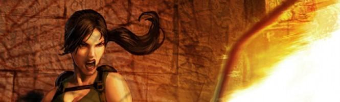 Des packs téléchargeables annoncés pour Lara Croft and the Guardian of Light