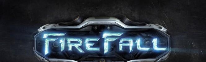 Des nouvelles de Firefall