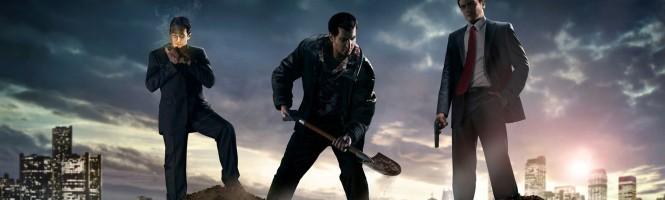 De nouveaux DLC pour Mafia II