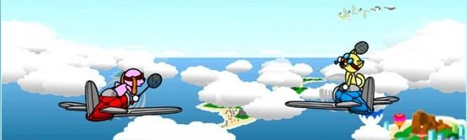 Rhythm Heaven débarquera sur Wii