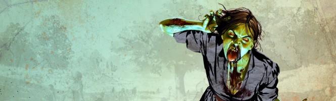 RDR : Undead Nightmare en deux vidéos