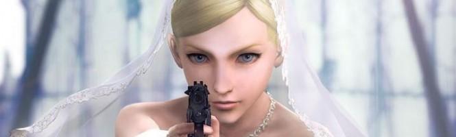 Parasite Eve I et II datés sur PS3 et PSP