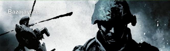 Battlefield : Bad Company 3 en approche
